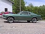 1969 Ford Mustang Picture 5