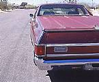 1971 GMC Sprint Picture 5