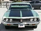 1971 Ford Ranchero Picture 5