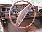 1973 Buick Regal Picture 5