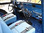 1978 Jeep CJ5 Picture 5