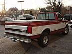 1995 Ford F150 Picture 5