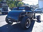1932 Ford Custom Picture 5