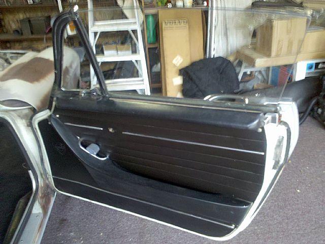 get last automotive article 2015 lincoln mkc makes its. Black Bedroom Furniture Sets. Home Design Ideas