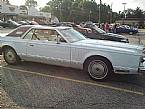 1979 Lincoln Continental Picture 5