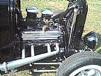 1932 Ford Model B Picture 5
