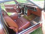 1980 Ford Thunderbird Picture 5