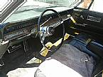 1967 Chrysler Crown Imperial Picture 5