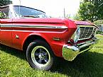 1965 Ford Falcon Picture 5
