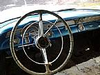 1956 Pontiac Chieftain Picture 5