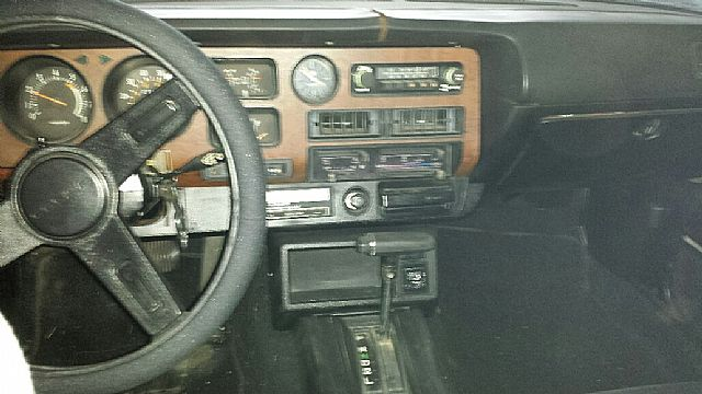 1981 Toyota Celica For Sale Bel Air, Maryland