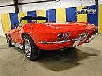 1966 Chevrolet Corvette Picture 5