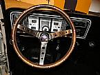 1973 Ford F100 Picture 5