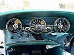 1961 Ford Thunderbird Picture 5