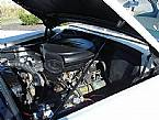 1956 Oldsmobile Super 88 Picture 5