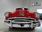 1954 Pontiac Star Chief Picture 5