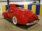 1939 Ford Coupe Picture 5