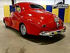1947 Chevrolet Coupe Picture 5