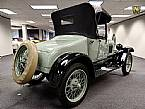 1923 Ford Model T Picture 5