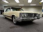 1968 Oldsmobile Imperial Picture 5