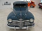 1948 Plymouth Super Deluxe Picture 5