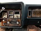 1978 Lincoln Continental Picture 5