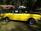 1968 Ford Falcon Picture 5