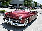 1949 Mercury Monterey Picture 5