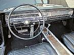1968 Chrysler 300 Picture 5