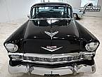 1956 Chevrolet 210 Picture 5