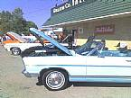 1967 Ford Galaxie Picture 5