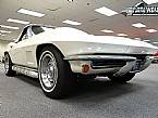 1967 Chevrolet Corvette Picture 5
