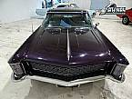 1965 Buick Riviera Picture 5