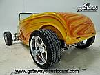 1932 Ford Kugel Muroc Picture 5