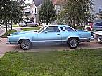 1978 Ford Thunderbird Picture 5