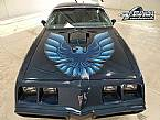 1979 Pontiac Trans Am Picture 5