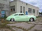 1942 Buick Special Picture 5