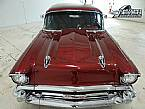 1957 Chevrolet 150 Picture 5