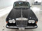 1979 Rolls Royce Silver Shadow Picture 5