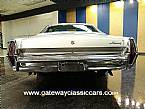 1967 Mercury Marquis Picture 5
