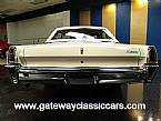 1965 Mercury Monterey Picture 5