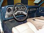 1978 Ford Ranchero Picture 5