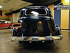 1952 Chevrolet Sedan Delivery Picture 5