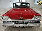 1959 Ford Fairlane Picture 5