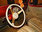 1935 Studebaker Dictator Picture 5