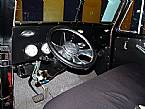 1948 Willys Jeep Picture 5