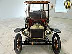 1913 Ford Model T Picture 5