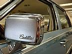 1976 Cadillac Seville Picture 5