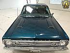 1966 Plymouth Belvedere Picture 5