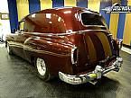 1954 Chevrolet Sedan Delivery Picture 5